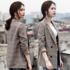 Áo Blazer công sở Áo vest nữ đẹp áo vest kiểu hàn đẹp kiểu hàn quốc