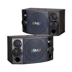 Loa Karaoke và nghe nhạc BMB CS 2000 loại xịn, Bas 30 cm ,nam châm kép,Madein Thái Lan , Chất lượng tuyệt đỉnh, một đôi hai chiếc.