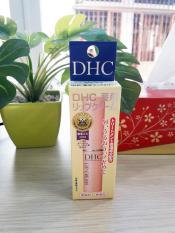 Son dưỡng DHC nội địa Nhật