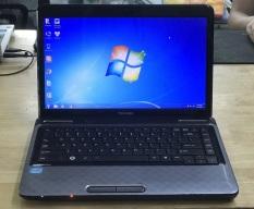 Toshiba L745 Core i3 2330M Ram 4G HDD 500G 14inch