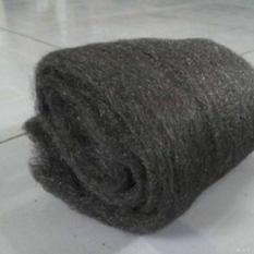 Bùi nhùi mịn Steel Wool 1 mét