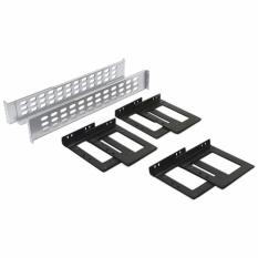 Thanh Ray Trượt UPS APC SRTRK2 – Rail Kit for Smart UPS SRT 5/6/8/10kVA Rack Mount