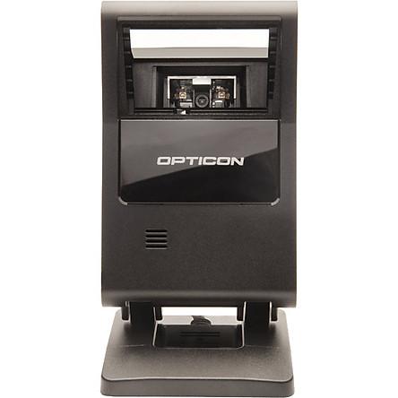 Máy quét mã vạch OPTICON M10-USB-BLACK