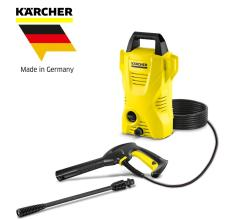 Máy phun rửa áp lực cao K2 Basic OJ*EU
