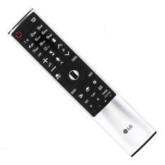 Remote điều khiển thông minh AN-MR700 dùng cho TIVI LG thay thế cho đời 2014 và 2015