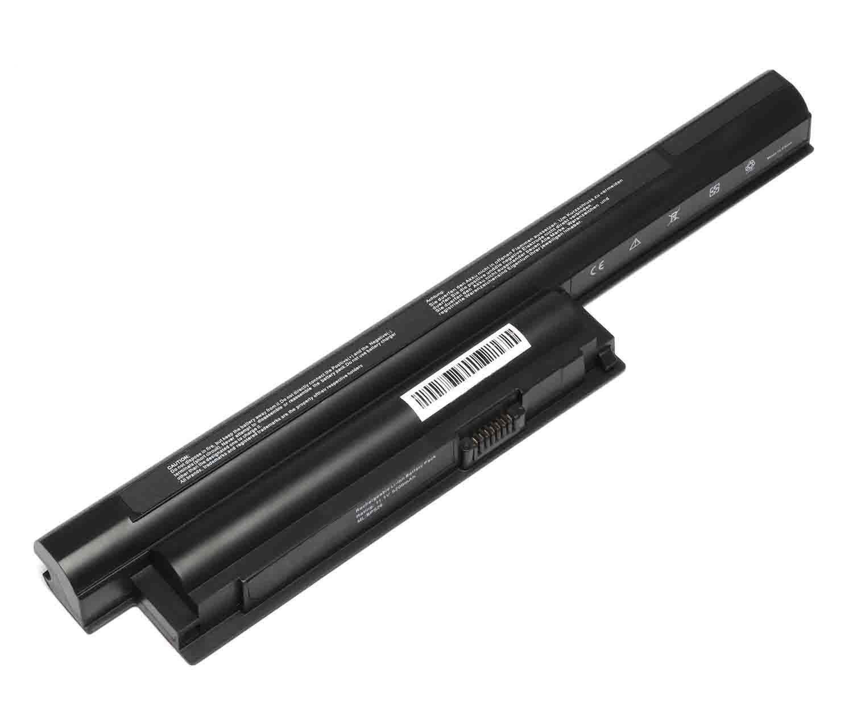 Pin Sony PCG-71313W/M | Battery Sony PCG-71312L/M