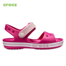 CROCS Giày Xăng Đan Trẻ Em Bayaband 205400-6X0