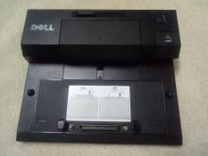 Docking Pro3x E-Port dùng cho laptop Dell E7240 E7440 E6420 E6430 E6520E6530E6440, cam kết sản phẩm đúng mô tả, chất lượng đảm bảo