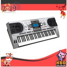 [TẶNG KÈM GIÁO TRÌNH]Đàn Organ MK-935 Keyboard cho người mới tập chơi – Bảo hành 12 tháng – Phân phối chính thức bởi Kênh Bán Đàn