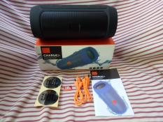 Loa Bluetooth JBL CHARCE 2+