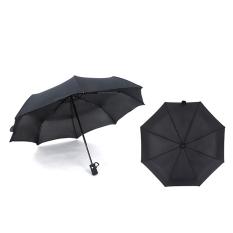 Ô dù che nắng , che mưa loại tốt , chất liệu vải dù cao cấp đóng mở tự động 2 chiều chống tia UV , chống thấm nước BHL1202 ( có video và ảnh thật )