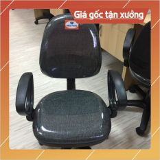 Ghế xoay văn phòng – ghế xoay hòa phát chính hãng