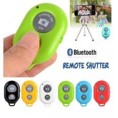 Remote Bluetooth Hỗ Trợ Chụp Hình Từ Xa Cho LiveStream