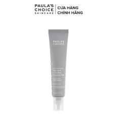 Tinh chất thay da sinh học, tái tạo tế bào mới Paula's Choice 25% AHA + 2% BHA Exfoliant Peel 30ml – 9560