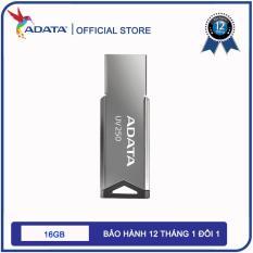 USB ADATA UV250 16GB – Bảo hành trọn đời