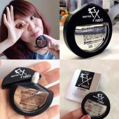 Thuốc Nhỏ Mắt Sante FX Neo Nhật Bản 12ml