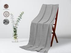 Khăn Tắm xuất khẩu cao cấp LuxStay 100% cotton kt 70*140cm, khăn tắm khổ lớn dùng cho Khách sạn, Gia đình, Homestay, Resot, Vila