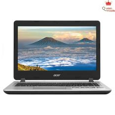 Laptop Acer Aspire A514-51-58ZJ NX.H6XSV.001 Core i5-8265U/Win10 (14″ HD)