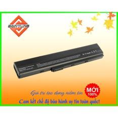 Pin Laptop Asus A31-K52 A32-K52 A41-K52 A42-K52 K52 A52 A52F