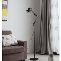 Đèn cây đứng kĩ thuật cao cấp – đèn đọc sách – đèn trang trí