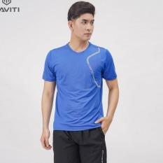 Quần áo thể thao đồ bộ nam FAVITI mặc nhà mùa hè thun lạnh BTT13