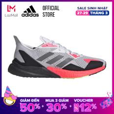 adidas RUNNING X9000L3 Shoes Nam Màu xám EH0053