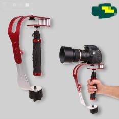 Kẹp quay phim chống rung – tay cầm quay phim điện thoại máy Ảnh chống rung chất lượng đảm bảo an toàn đến sức khỏe người sử dụng cam kết hàng đúng mô tả