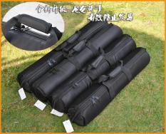 Túi đựng chân máy (đủ size 60cm,70cm,80cm)