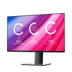 Màn hình Dell UltraSharp U2419H Full HD
