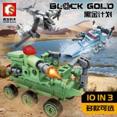 [miễn phí] 2020 Mới đồ chơi xe máy Đồ chơi lắp ráp Đồ chơi trẻ em xếp hình LEGO CITY cao cấp xếp hình lắp ráp các loại ô tô từ 27 đến 32 chi tiết nhựa ABS cao cấp cho bé từ 4 tuổi trở lên phát triển trí tuệ và sáng tạo