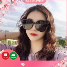 kính ulzzang 3 chấm hot girl siêu đẹp