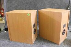 Cặp Loa bookshelf Onkyo D-SX7