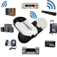 Thiết bị kết nối âm thanh usb Bluetooth HJX-001
