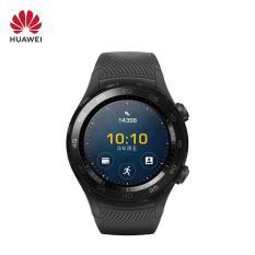 HUAWEI Watch 2 (Phiên bản Bluetooth)