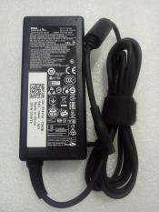 Sạc zin laptop Dell 65w 19.5v – 3.34A đầu nhỏ Adapter zin laptop Dell 65w, cam kết sản phẩm đúng mô tả, chất lượng đảm bảo