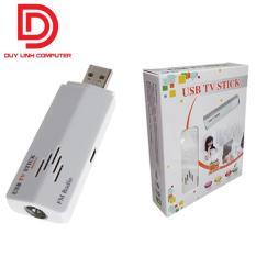 Tivi Box – USB TV Stick KM-268