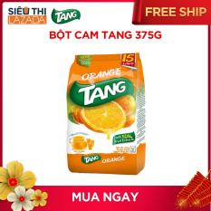 Bột Cam Tang 375g