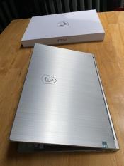 Laptop MSI Prestige 14 PS42, i5 – 8265u, 8G, 512G, Full box, like new
