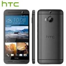 [ XẢ KHO GIÁ SỈ ] { Điện Thoại } HTC One M9 Quốc Tế Nguyên Seal – Chiến PUBG Đỉnh – RAM:3 GB Bộ nhớ trong:32 GB . Fullbox