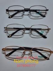 kính lõa thị,viễn thị đủ số từ +0.75 đến +4.00