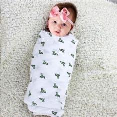 khăn aden đa năng cỡ đại 120cm x 120cm