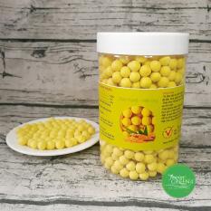 Viên Nghệ sữa mật ong chúa (hộp 500gram) – M168