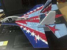 ( Share khủng) Máy bay Su35 cực bền.
