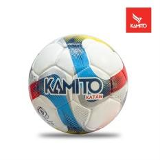 Quả Bóng đá Katagi size 4 S19107 KAMITO