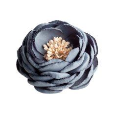 Hoa cài áo vải lụa RYA 742793