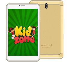 Máy Tính Bảng Dành Cho Trẻ Em , Masstel Tab 7 plus Kidzone – Tặng Bao Da