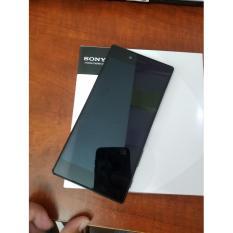SONY XPERIA Z5 PREMIUM – ram 3G/32G – màn hình 4K Fullbox