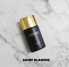 Kem chống nắng Hàn Quốc – Saint Blanche
