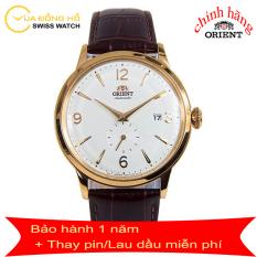 Đồng hồ, Đồng hồ nam Orient Automatic RA-AP0004S10B