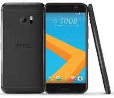 Điện Thoại HTC One 10 EVO Quốc Tế . Ram 3G/32GB – Nhập Khẩu 100% – FULLBOX